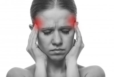 an examination of headaches migraine Migraine comprehensive overview covers symptoms, causes, treatment of this debilitating variety of headache.