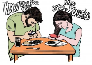 texting-at-the-table22