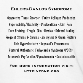 For more info on EDS