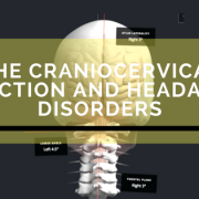 CCJ-and-headache