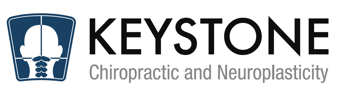 Chiropractor in Wellington - Keystone Chiropractic and Neuroplasticity